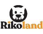 https://petner.com.pl/wp-content/uploads/2020/04/logo_1_big2.png
