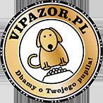 https://petner.com.pl/wp-content/uploads/2020/08/logo_vipazor_1.png